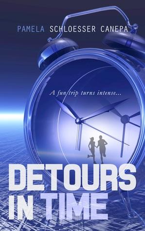 detours-time
